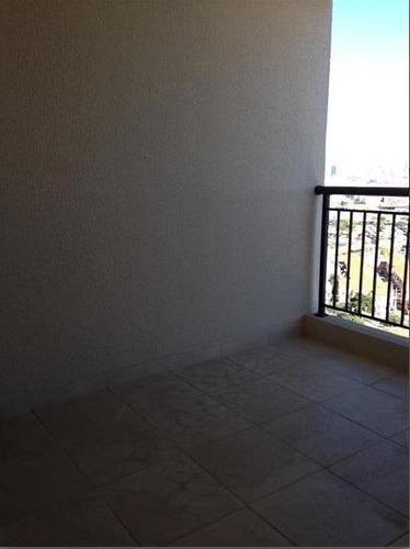 apartamento residencial à venda, belém, são paulo. - ap0319