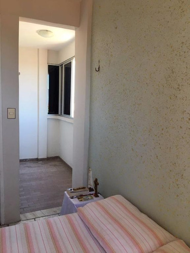 apartamento residencial à venda, benfica, fortaleza - ap2748. - ap2748