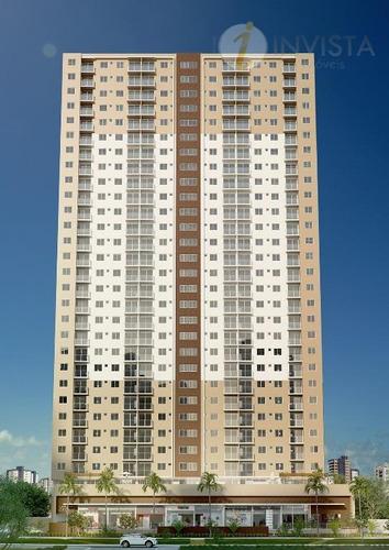 apartamento residencial à venda, bessa, joão pessoa - ap5491. - ap5491
