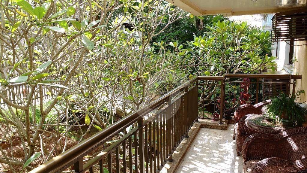 apartamento residencial à venda, boa viagem, niterói. - ap3342