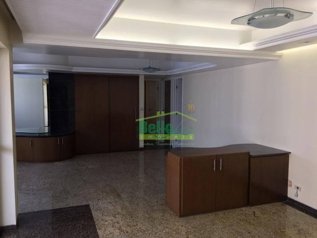 apartamento residencial à venda, boa viagem, recife. - ap1022