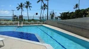 apartamento residencial à venda, boa viagem, recife. - ap1990