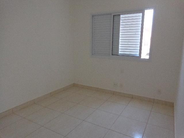 apartamento  residencial à venda, boa vista americana - codigo: ap0100 - ap0100