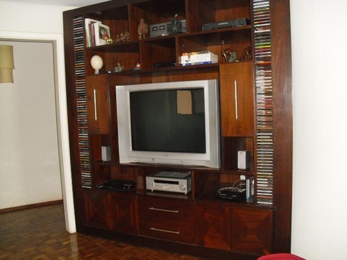 apartamento  residencial à venda, boa vista, são josé do rio preto. - ap2559