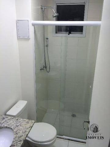 apartamento residencial à venda, bom retiro, são paulo. - ap0759