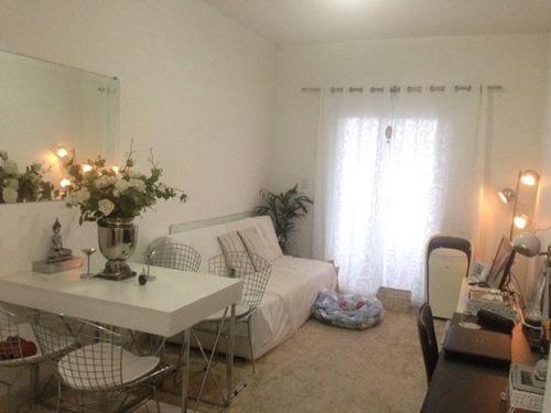 apartamento  residencial à venda, boqueirão, praia grande. - ap0781