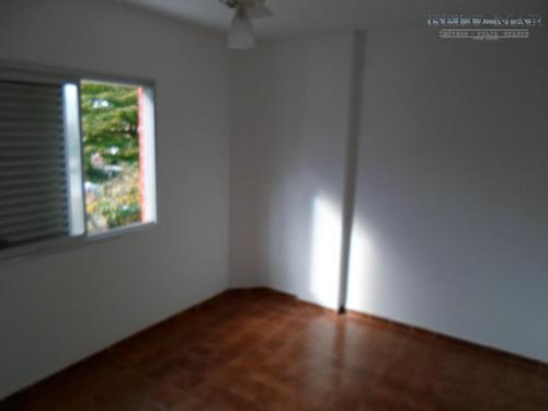 apartamento  residencial à venda, boqueirão, praia grande. - codigo: ap0745 - ap0745
