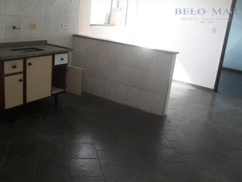 apartamento  residencial à venda, boqueirão, praia grande. - codigo: ap0988 - ap0988