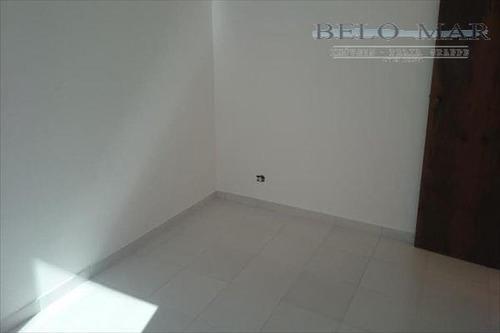 apartamento  residencial à venda, boqueirão, praia grande. - codigo: ap1073 - ap1073