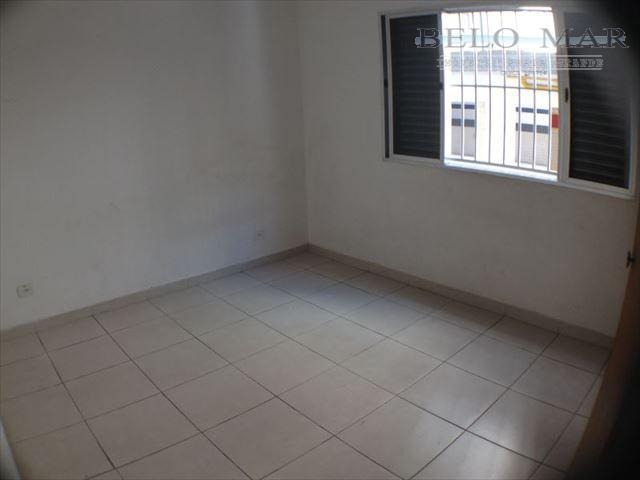 apartamento residencial à venda, boqueirão, praia grande. - codigo: ap1137 - ap1137