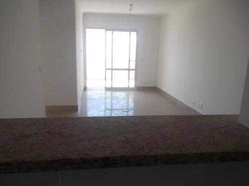 apartamento residencial à venda, boqueirão, praia grande. - codigo: ap1909 - ap1909