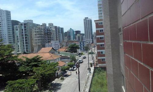 apartamento residencial à venda, boqueirão, praia grande. - codigo: ap5415 - ap5415