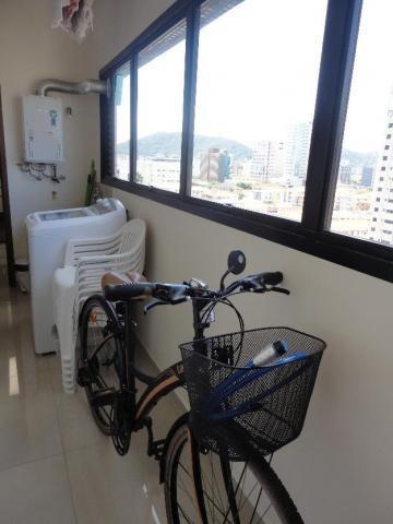 apartamento residencial à venda, boqueirão, santos - ap0149. - ap0149