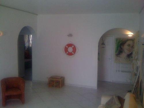 apartamento residencial à venda, boqueirão, santos. - ap0667