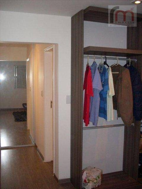 apartamento residencial à venda, boqueirão, santos - ap1191. - ap1191
