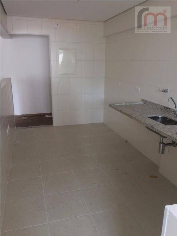 apartamento residencial à venda, boqueirão, santos - ap1333. - ap1333