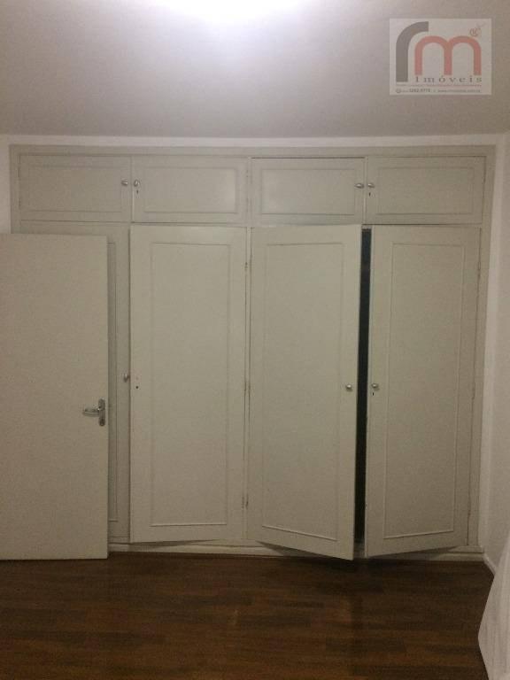 apartamento residencial à venda, boqueirão, santos - ap2086. - ap2086