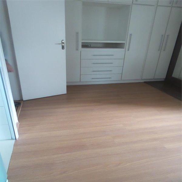 apartamento  residencial à venda, boqueirão, santos-bs imóveis