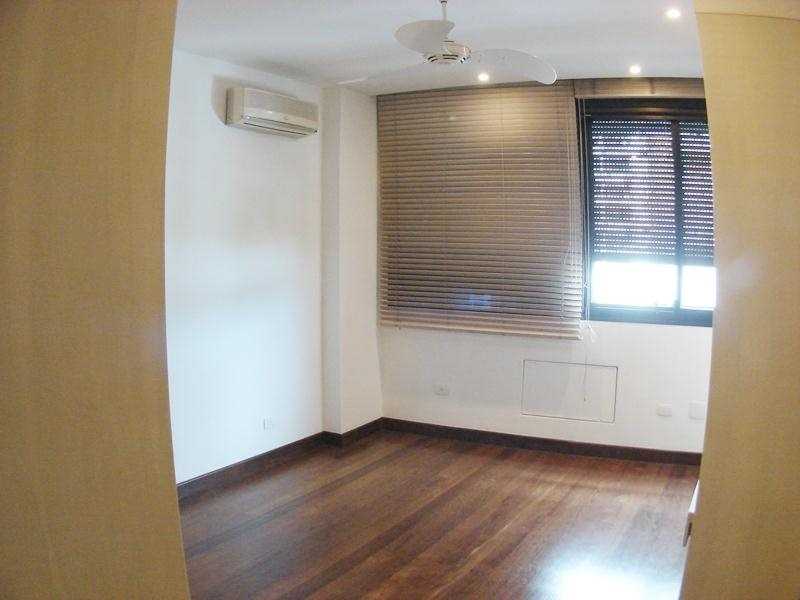 apartamento residencial à venda, boqueirão, santos - bs imóveis