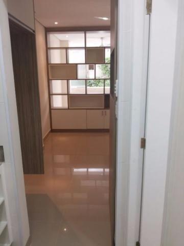 apartamento residencial à venda, boqueirão, santos. - codigo: ap0358 - ap0358