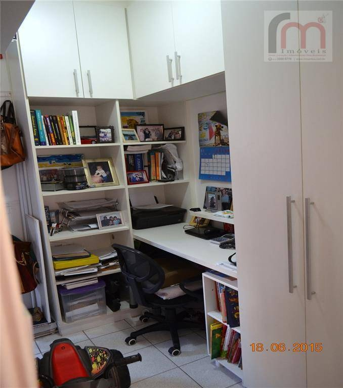 apartamento  residencial à venda, boqueirão, santos. - codigo: ap1482 - ap1482