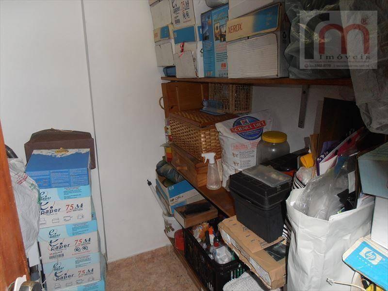 apartamento  residencial à venda, boqueirão, santos. vila rica - codigo: ap1505 - ap1505