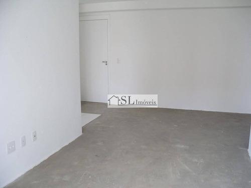 apartamento  residencial à venda, bosque, campinas. - ap0146