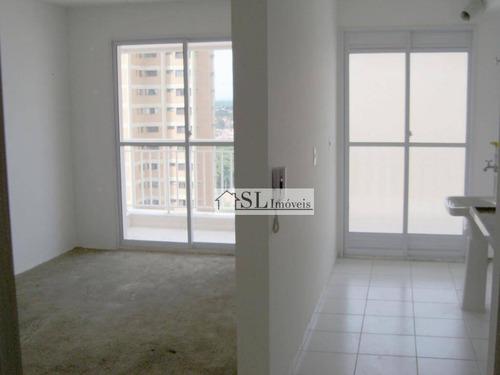 apartamento residencial à venda, bosque, campinas - ap0147. - ap0147
