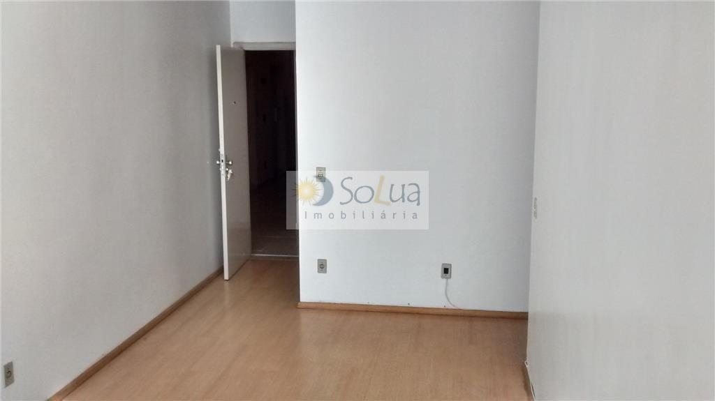 apartamento residencial à venda, bosque, campinas. - ap0220