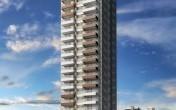 apartamento residencial à venda, bosque da saúde, são paulo. - codigo: ap2239 - ap2239