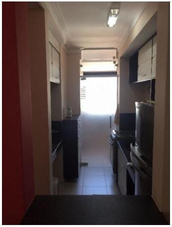 apartamento residencial à venda, bosque dos eucaliptos, são josé dos campos. - ap0075