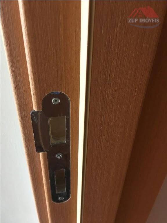 apartamento residencial à venda, braga, cabo frio. - ap0158