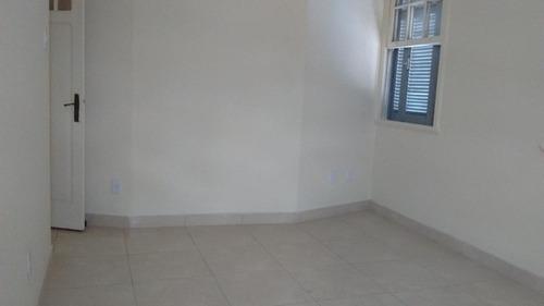 apartamento residencial à venda, brás, são paulo. - ap1208