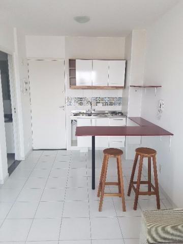 apartamento residencial à venda, brás, são paulo. - ap1532