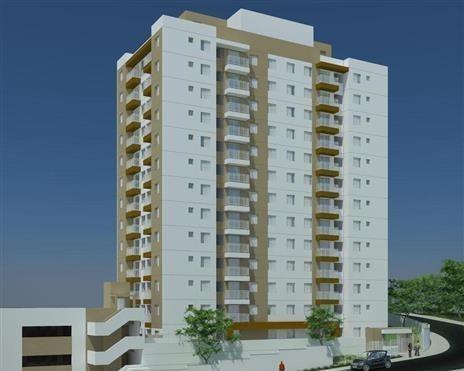 apartamento residencial à venda, brasilândia, são paulo - ap0512. - ap0512