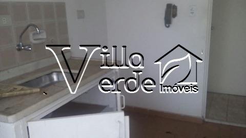 apartamento residencial à venda, brasilândia, são paulo - ap0568. - ap0568