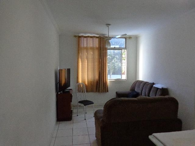 apartamento  residencial à venda, brieds, americana. - codigo: ap0082 - ap0082