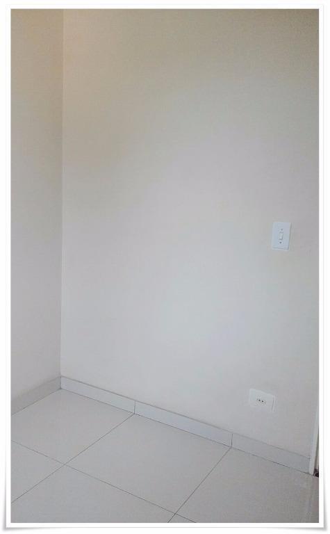 apartamento  residencial à venda, brieds, americana. - codigo: ap0090 - ap0090