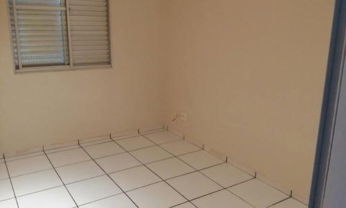 apartamento  residencial à venda, brieds, americana. - codigo: ap0133 - ap0133