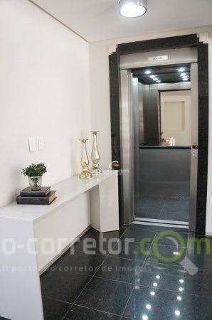 apartamento residencial à venda, brisamar, joão pessoa. - ap1392