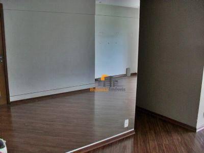 apartamento residencial à venda, butantã, são paulo - ap0155. - ap0155