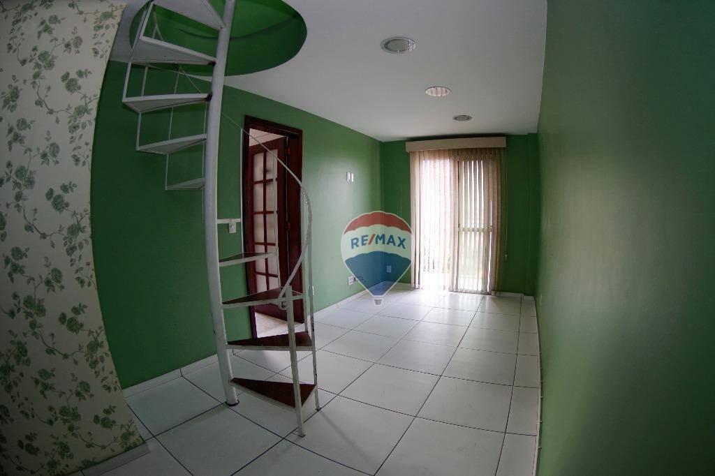 apartamento residencial à venda, cachambi, rio de janeiro - ap0056. - ap0056
