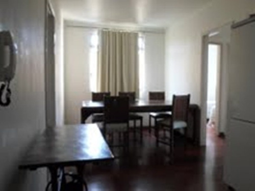 apartamento residencial ? venda, calafate, belo horizonte - ap0941. - ap0941