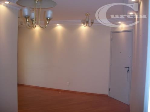 apartamento residencial à venda, cambuci, são paulo - ap2569. - ap2569