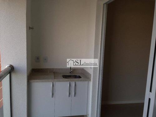 apartamento residencial à venda, cambuí, campinas - ap0189. - ap0189
