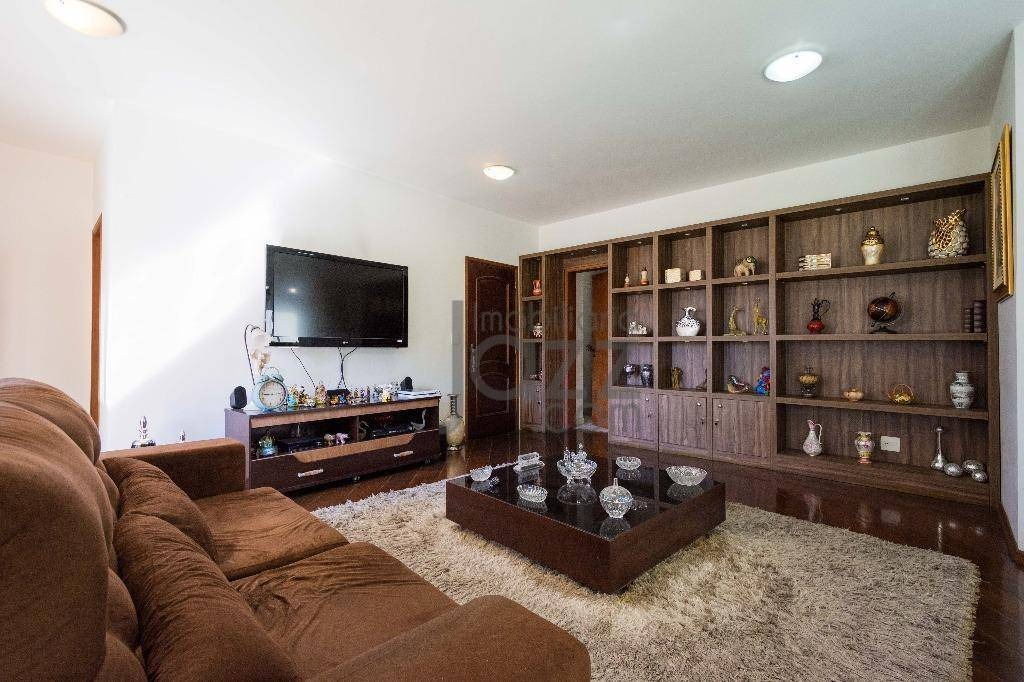apartamento residencial à venda, cambuí, campinas. - ap0545