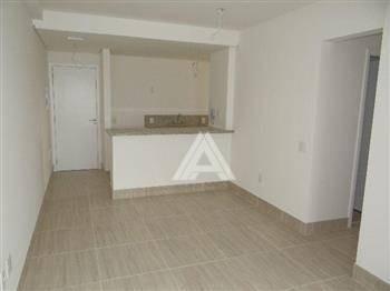 apartamento residencial ? venda, campestre, santo andré - ap29637. - ap29637