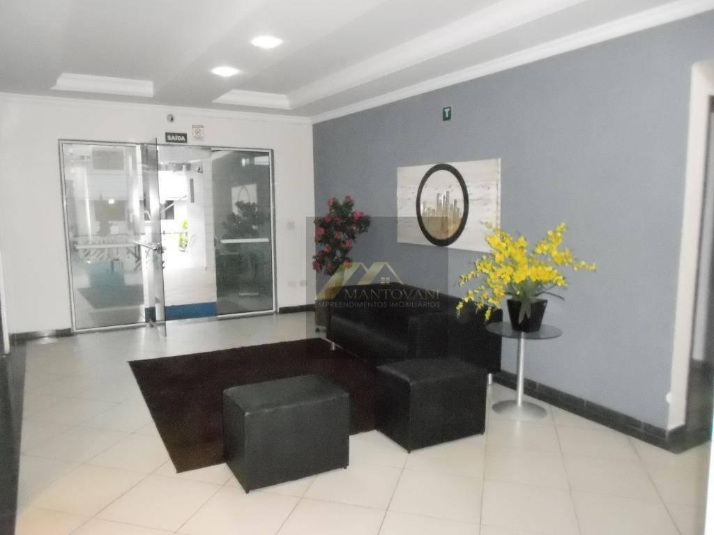 apartamento residencial à venda, campo da aviação, praia grande. - ap0091