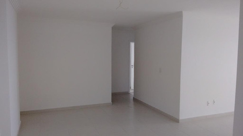 apartamento  residencial à venda, campo da aviação, praia grande. - ap0616
