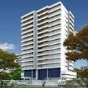 apartamento  residencial à venda, campo da aviação, praia grande. - ap0785